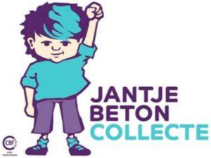 jantje_beton_logo_1329679117